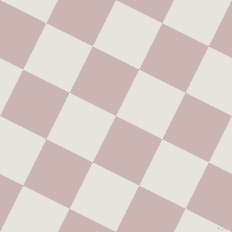 63/153 degree angle diagonal checkered chequered squares checker pattern checkers background, 171 pixel squares size, , Cold Turkey and Wild Sand checkers chequered checkered squares seamless tileable