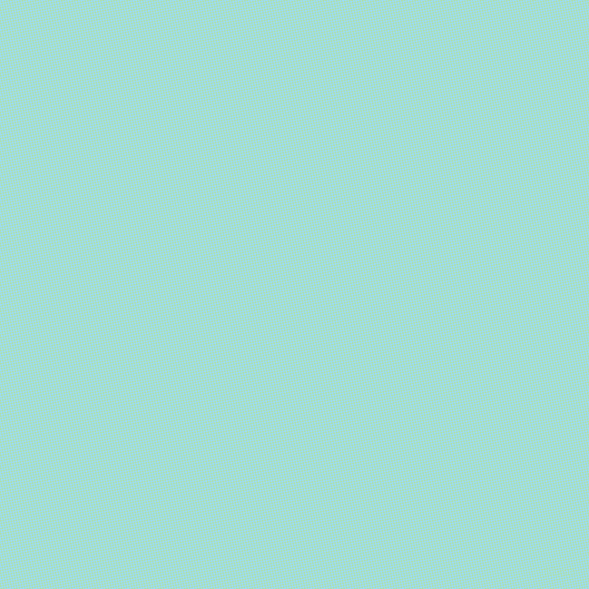 56/146 degree angle diagonal checkered chequered squares checker pattern checkers background, 2 pixel square size, , Columbia Blue and Moss Green checkers chequered checkered squares seamless tileable