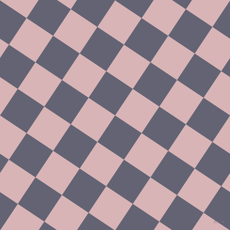 56/146 degree angle diagonal checkered chequered squares checker pattern checkers background, 105 pixel square size, , Comet and Pink Flare checkers chequered checkered squares seamless tileable