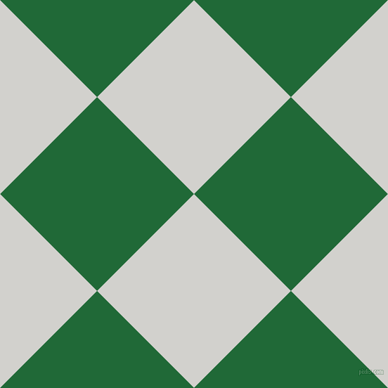 45/135 degree angle diagonal checkered chequered squares checker pattern checkers background, 195 pixel squares size, , Concrete and Camarone checkers chequered checkered squares seamless tileable