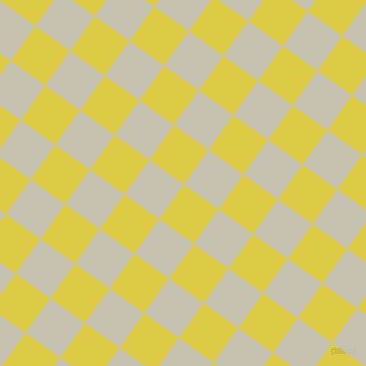 54/144 degree angle diagonal checkered chequered squares checker pattern checkers background, 62 pixel squares size, , Confetti and Kangaroo checkers chequered checkered squares seamless tileable