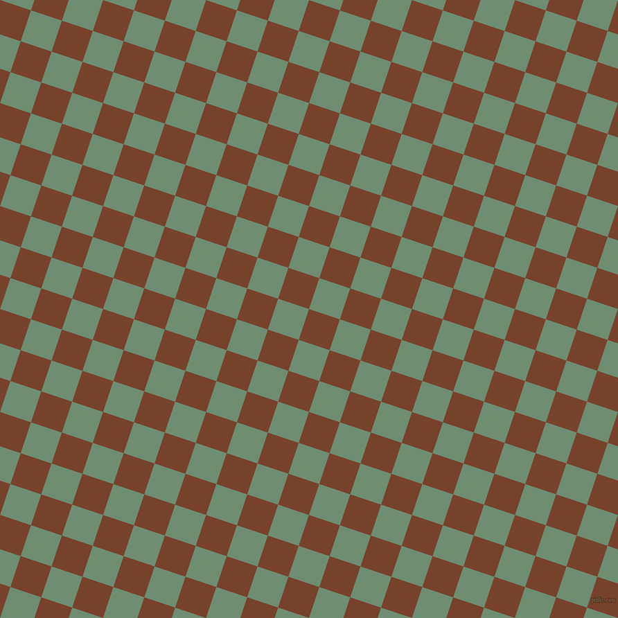 72/162 degree angle diagonal checkered chequered squares checker pattern checkers background, 47 pixel square size, , Copper Canyon and Laurel checkers chequered checkered squares seamless tileable