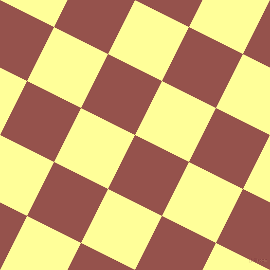 63/153 degree angle diagonal checkered chequered squares checker pattern checkers background, 124 pixel square size, , Copper Rust and Canary checkers chequered checkered squares seamless tileable