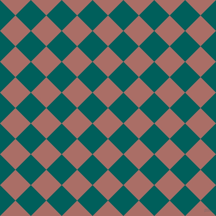 45/135 degree angle diagonal checkered chequered squares checker pattern checkers background, 72 pixel squares size, , Coral Tree and Mosque checkers chequered checkered squares seamless tileable
