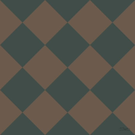 45/135 degree angle diagonal checkered chequered squares checker pattern checkers background, 107 pixel squares size, , Corduroy and Domino checkers chequered checkered squares seamless tileable
