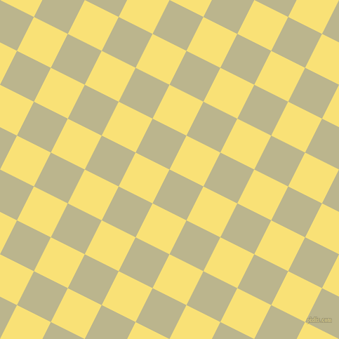 63/153 degree angle diagonal checkered chequered squares checker pattern checkers background, 54 pixel squares size, , Coriander and Sweet Corn checkers chequered checkered squares seamless tileable