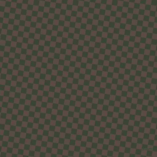82/172 degree angle diagonal checkered chequered squares checker pattern checkers background, 18 pixel square size, , Cork and Mallard checkers chequered checkered squares seamless tileable