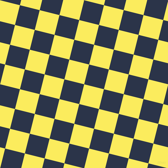 76/166 degree angle diagonal checkered chequered squares checker pattern checkers background, 86 pixel square size, , Corn and Bunting checkers chequered checkered squares seamless tileable