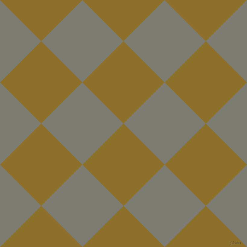 45/135 degree angle diagonal checkered chequered squares checker pattern checkers background, 193 pixel square size, , Corn Harvest and Tapa checkers chequered checkered squares seamless tileable