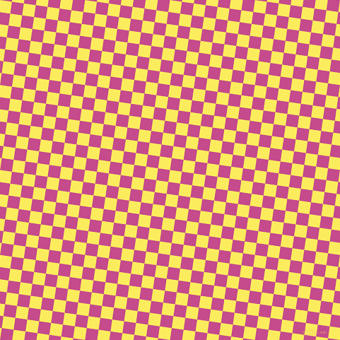82/172 degree angle diagonal checkered chequered squares checker pattern checkers background, 17 pixel square size, , Corn and Mulberry checkers chequered checkered squares seamless tileable