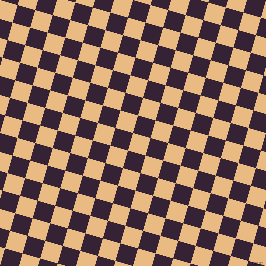 74/164 degree angle diagonal checkered chequered squares checker pattern checkers background, 62 pixel squares size, , Corvette and Mardi Gras checkers chequered checkered squares seamless tileable