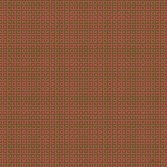 45/135 degree angle diagonal checkered chequered squares checker pattern checkers background, 6 pixel squares size, , Crail and Horses Neck checkers chequered checkered squares seamless tileable