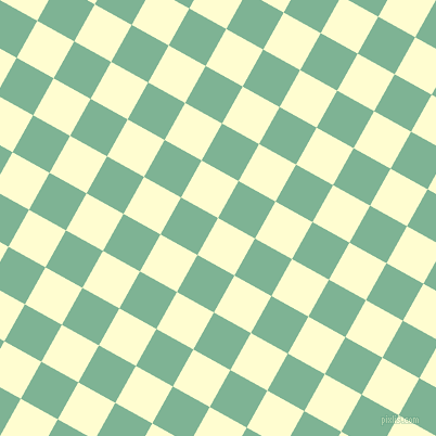 61/151 degree angle diagonal checkered chequered squares checker pattern checkers background, 39 pixel squares size, , Cream and Padua checkers chequered checkered squares seamless tileable