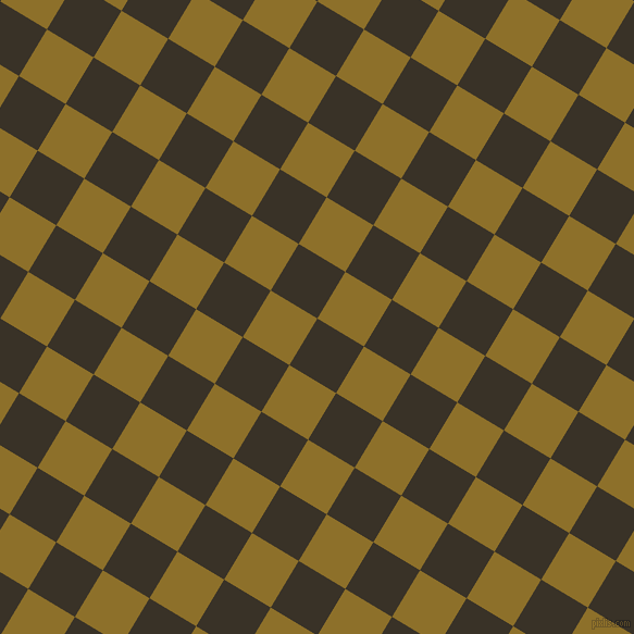 59/149 degree angle diagonal checkered chequered squares checker pattern checkers background, 50 pixel square size, , Creole and Corn Harvest checkers chequered checkered squares seamless tileable