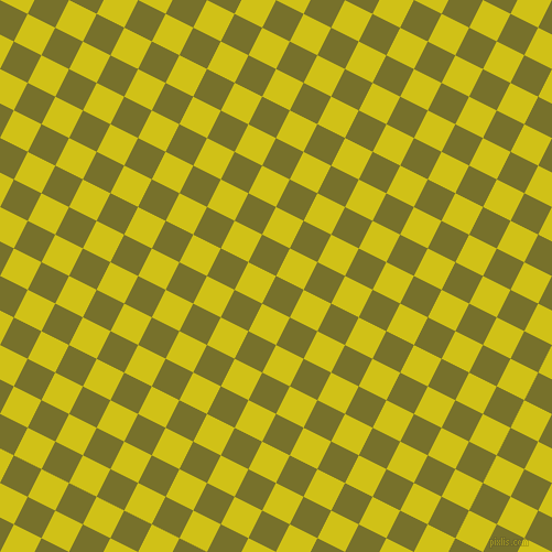 63/153 degree angle diagonal checkered chequered squares checker pattern checkers background, 28 pixel squares size, , Crete and Bird Flower checkers chequered checkered squares seamless tileable