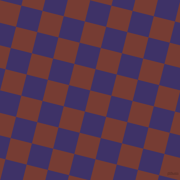 76/166 degree angle diagonal checkered chequered squares checker pattern checkers background, 71 pixel square size, , Crown Of Thorns and Minsk checkers chequered checkered squares seamless tileable