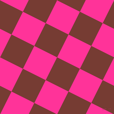 63/153 degree angle diagonal checkered chequered squares checker pattern checkers background, 102 pixel squares size, , Crown Of Thorns and Wild Strawberry checkers chequered checkered squares seamless tileable