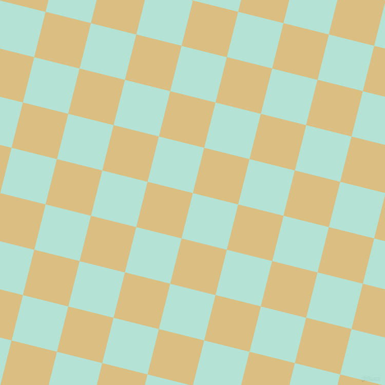 76/166 degree angle diagonal checkered chequered squares checker pattern checkers background, 91 pixel squares size, , Cruise and Straw checkers chequered checkered squares seamless tileable