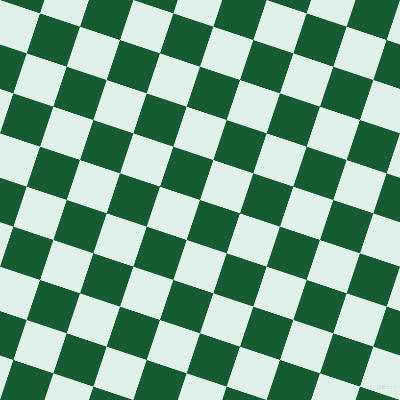 72/162 degree angle diagonal checkered chequered squares checker pattern checkers background, 86 pixel square size, , Crusoe and Clear Day checkers chequered checkered squares seamless tileable