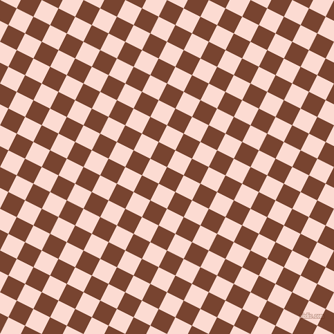 63/153 degree angle diagonal checkered chequered squares checker pattern checkers background, 27 pixel squares size, , Cumin and Pippin checkers chequered checkered squares seamless tileable