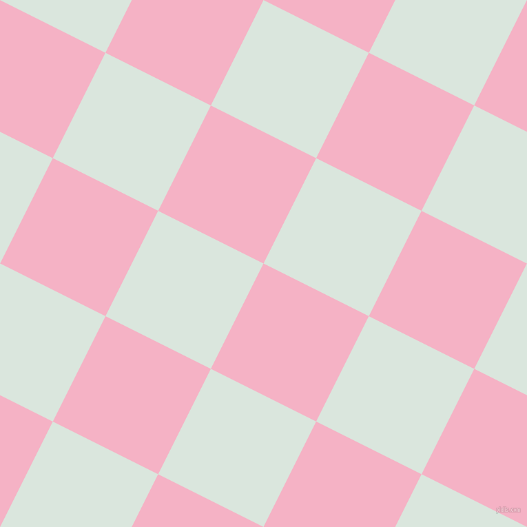 63/153 degree angle diagonal checkered chequered squares checker pattern checkers background, 171 pixel squares size, , Cupid and Swans Down checkers chequered checkered squares seamless tileable