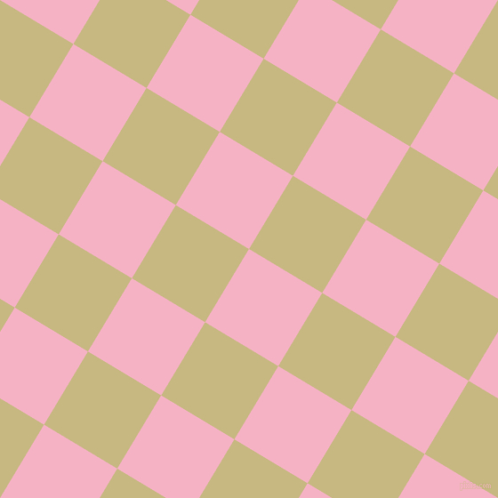 59/149 degree angle diagonal checkered chequered squares checker pattern checkers background, 96 pixel squares size, , Cupid and Yuma checkers chequered checkered squares seamless tileable