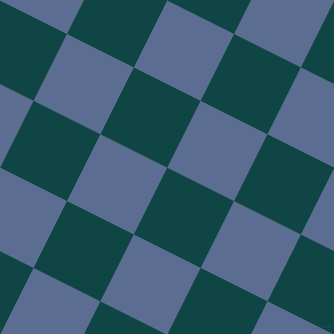 63/153 degree angle diagonal checkered chequered squares checker pattern checkers background, 151 pixel squares size, , Cyprus and Waikawa Grey checkers chequered checkered squares seamless tileable