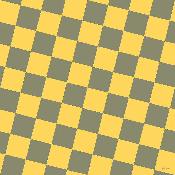 76/166 degree angle diagonal checkered chequered squares checker pattern checkers background, 81 pixel squares size, , Dandelion and Bitter checkers chequered checkered squares seamless tileable