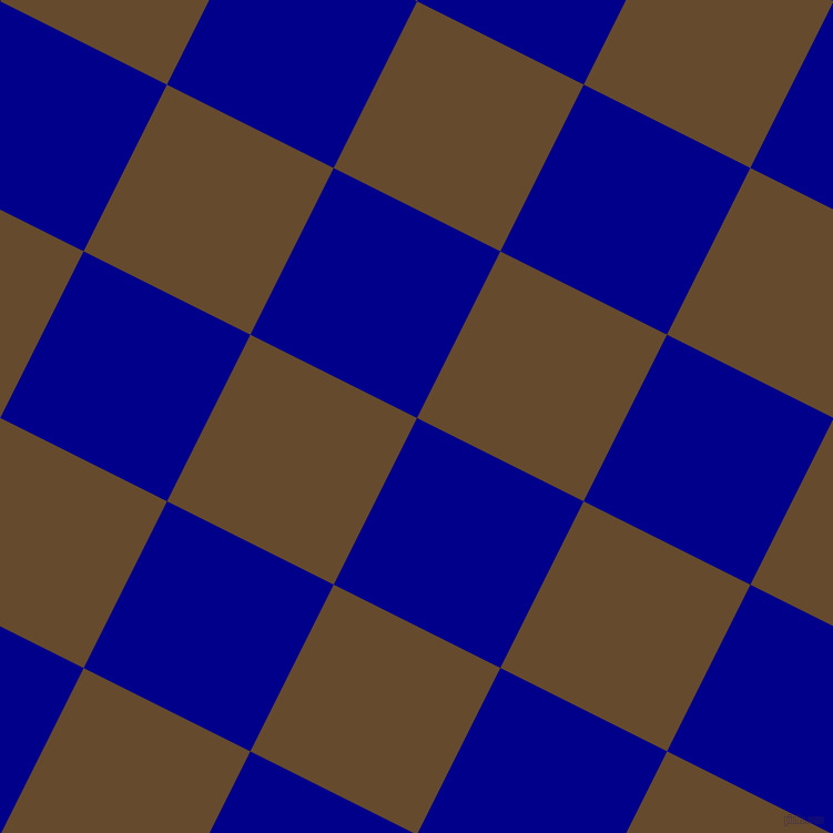 63/153 degree angle diagonal checkered chequered squares checker pattern checkers background, 168 pixel squares size, , Dark Blue and Dallas checkers chequered checkered squares seamless tileable