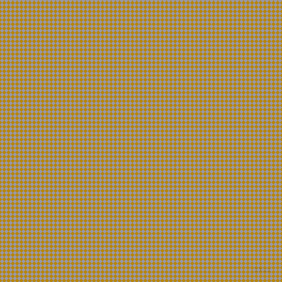 45/135 degree angle diagonal checkered chequered squares checker pattern checkers background, 6 pixel squares size, , Dark Goldenrod and Santas Grey checkers chequered checkered squares seamless tileable