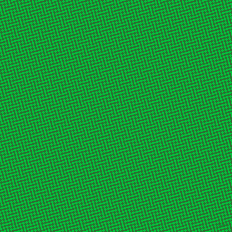 59/149 degree angle diagonal checkered chequered squares checker pattern checkers background, 8 pixel squares size, , Dark Pastel Green and San Felix checkers chequered checkered squares seamless tileable