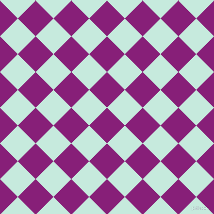 dom furthermore Domo Mustache Wallpaper in addition Background Image Horizontal Lines And Stripes Seamless Tileable Black White 22hczt as well Background Image Checkers Chequered Checkered Squares Seamless Tileable Dark Purple Mint Tulip 236grd also Pink Abstract Wallpapers. on abstract wallpaper
