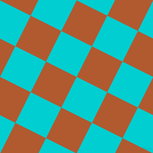 dark turquoise wallpaper