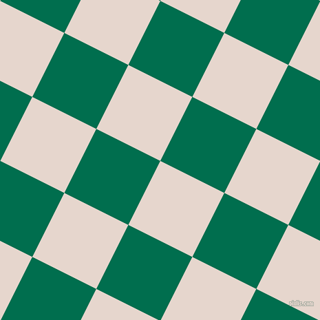 63/153 degree angle diagonal checkered chequered squares checker pattern checkers background, 104 pixel square size, , Dawn Pink and Watercourse checkers chequered checkered squares seamless tileable