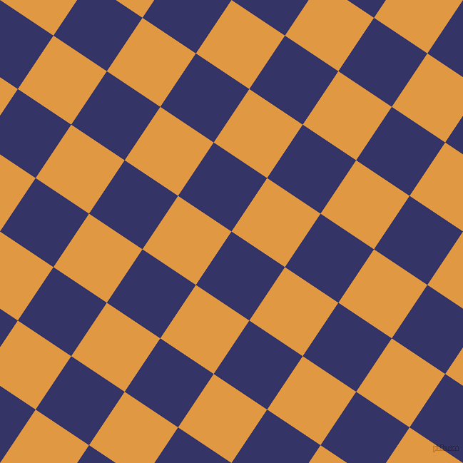 56/146 degree angle diagonal checkered chequered squares checker pattern checkers background, 90 pixel square size, , Deep Koamaru and Fire Bush checkers chequered checkered squares seamless tileable
