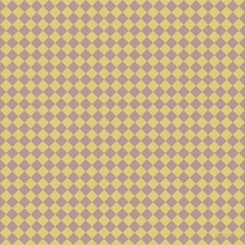 45/135 degree angle diagonal checkered chequered squares checker pattern checkers background, 17 pixel square size, , Del Rio and Sandwisp checkers chequered checkered squares seamless tileable