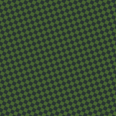 63/153 degree angle diagonal checkered chequered squares checker pattern checkers background, 13 pixel square size, , Dell and Aztec checkers chequered checkered squares seamless tileable