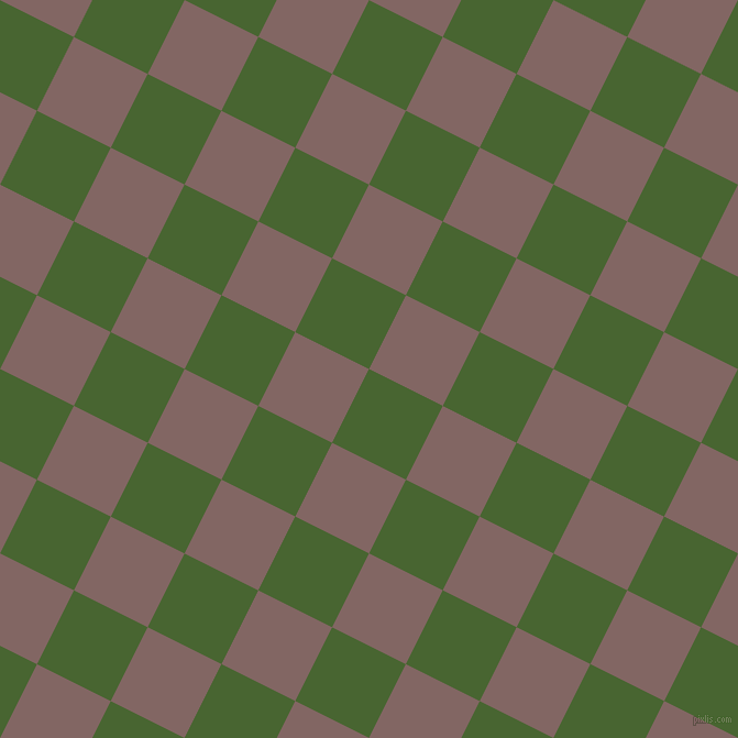 63/153 degree angle diagonal checkered chequered squares checker pattern checkers background, 75 pixel squares size, , Dell and Pharlap checkers chequered checkered squares seamless tileable