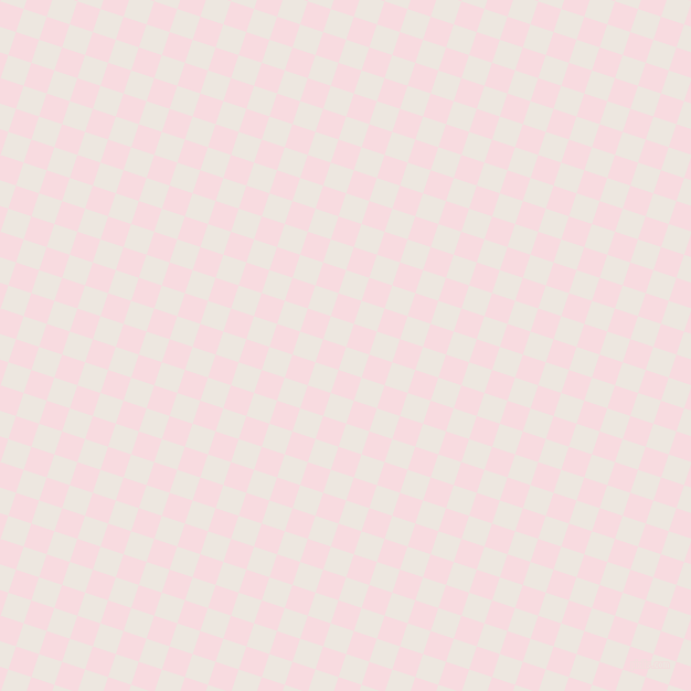 72/162 degree angle diagonal checkered chequered squares checker pattern checkers background, 22 pixel squares size, , Desert Storm and Carousel Pink checkers chequered checkered squares seamless tileable