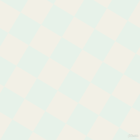59/149 degree angle diagonal checkered chequered squares checker pattern checkers background, 84 pixel squares size, , Dew and Alabaster checkers chequered checkered squares seamless tileable