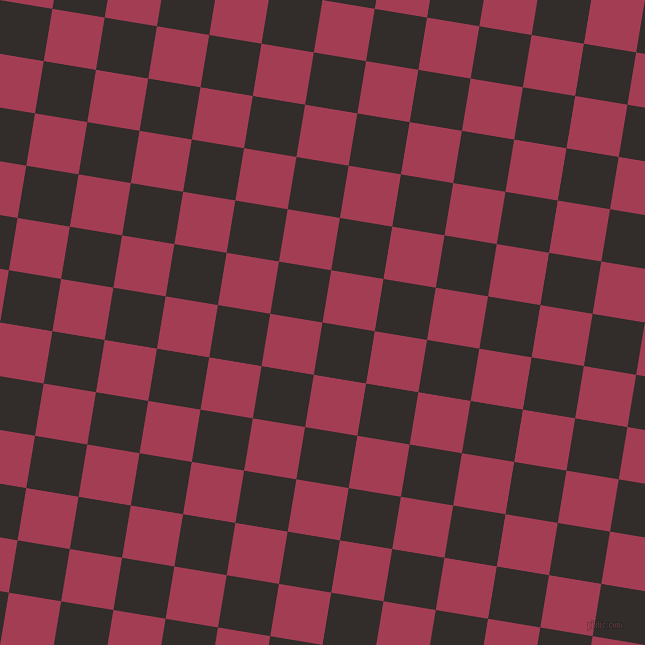 81/171 degree angle diagonal checkered chequered squares checker pattern checkers background, 53 pixel square size, , Diesel and Night Shadz checkers chequered checkered squares seamless tileable
