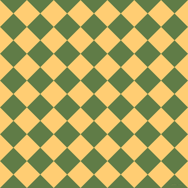 45/135 degree angle diagonal checkered chequered squares checker pattern checkers background, 63 pixel square size, , Dingley and Grandis checkers chequered checkered squares seamless tileable