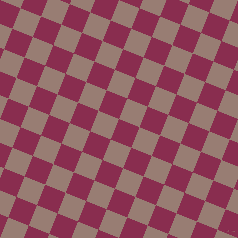 68/158 degree angle diagonal checkered chequered squares checker pattern checkers background, 84 pixel square size, , Disco and Hemp checkers chequered checkered squares seamless tileable