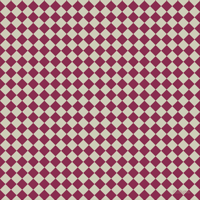 45/135 degree angle diagonal checkered chequered squares checker pattern checkers background, 16 pixel square size, , Disco and Moon Mist checkers chequered checkered squares seamless tileable