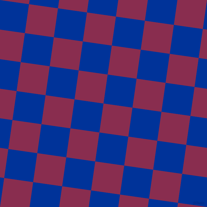 82/172 degree angle diagonal checkered chequered squares checker pattern checkers background, 94 pixel squares size, , Disco and Smalt checkers chequered checkered squares seamless tileable