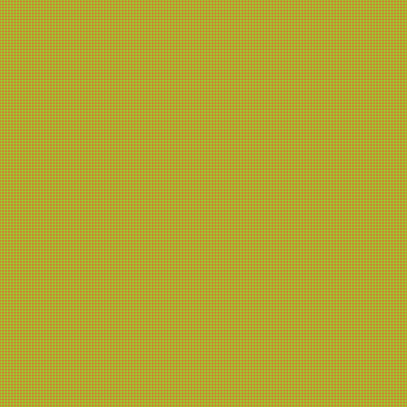 45/135 degree angle diagonal checkered chequered squares checker pattern checkers background, 3 pixel squares size, , Dixie and Yellow Green checkers chequered checkered squares seamless tileable
