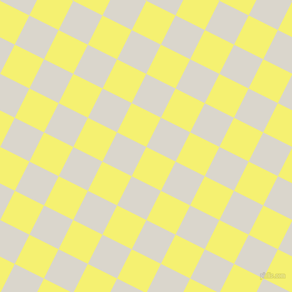 63/153 degree angle diagonal checkered chequered squares checker pattern checkers background, 46 pixel square size, , Dolly and White Pointer checkers chequered checkered squares seamless tileable