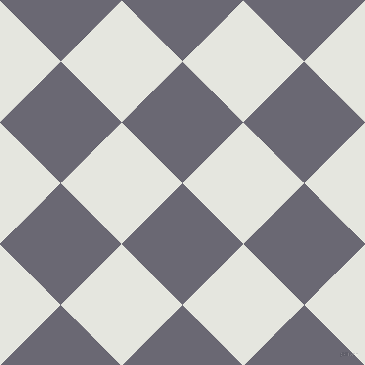 45/135 degree angle diagonal checkered chequered squares checker pattern checkers background, 174 pixel square size, , Dolphin and Black Squeeze checkers chequered checkered squares seamless tileable