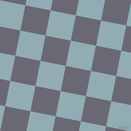79/169 degree angle diagonal checkered chequered squares checker pattern checkers background, 85 pixel square size, , Dolphin and Botticelli checkers chequered checkered squares seamless tileable