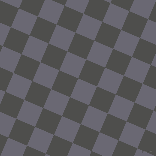 67/157 degree angle diagonal checkered chequered squares checker pattern checkers background, 72 pixel square size, , Dolphin and Ship Grey checkers chequered checkered squares seamless tileable